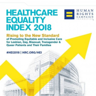 3-27-2018 HRC Equality Index 2018