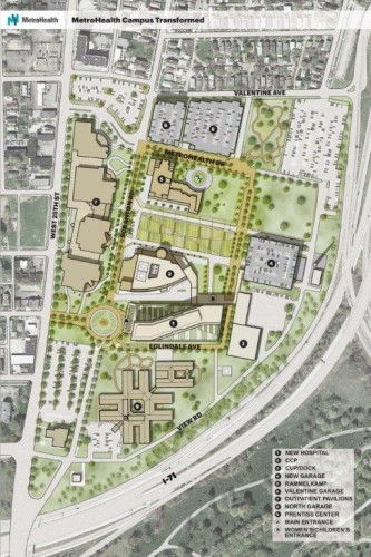 metrohealth-transformation-site-plan.jpg