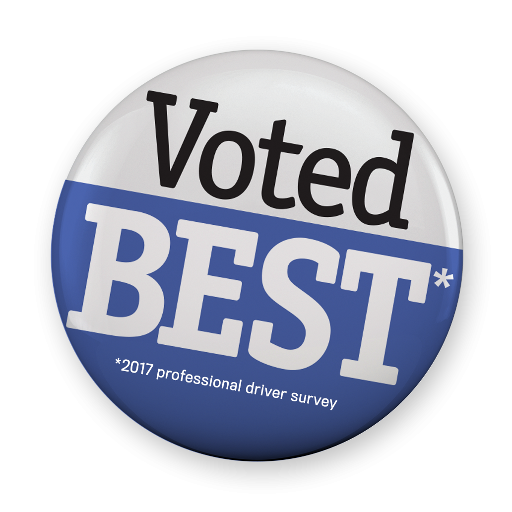 VotedBestButton