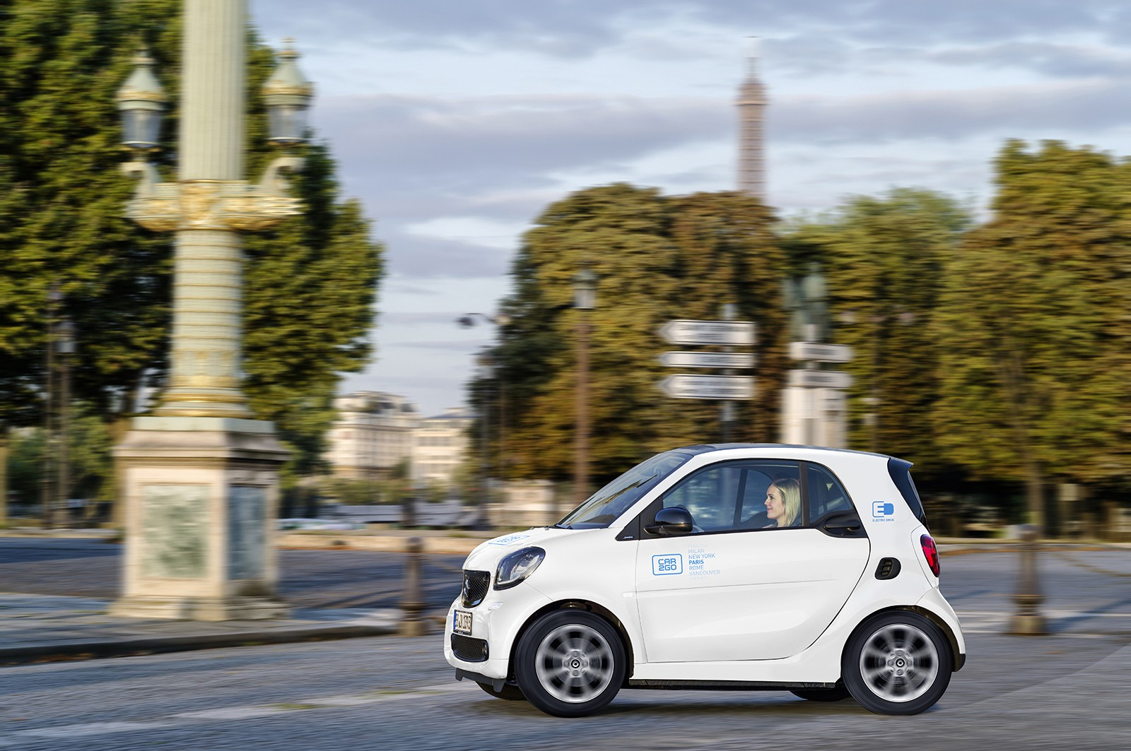 181002_car2go_paris