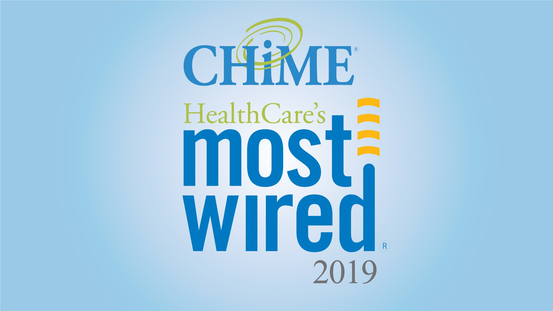 CHIME-Most-Wired-2019