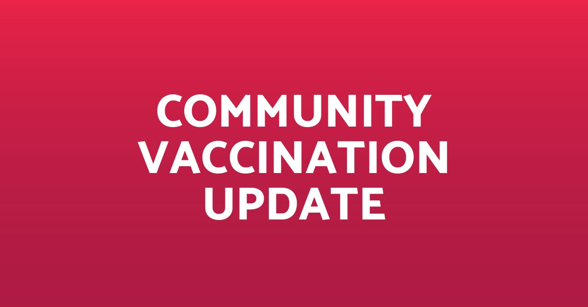 Community Vaccination Update_1200x628