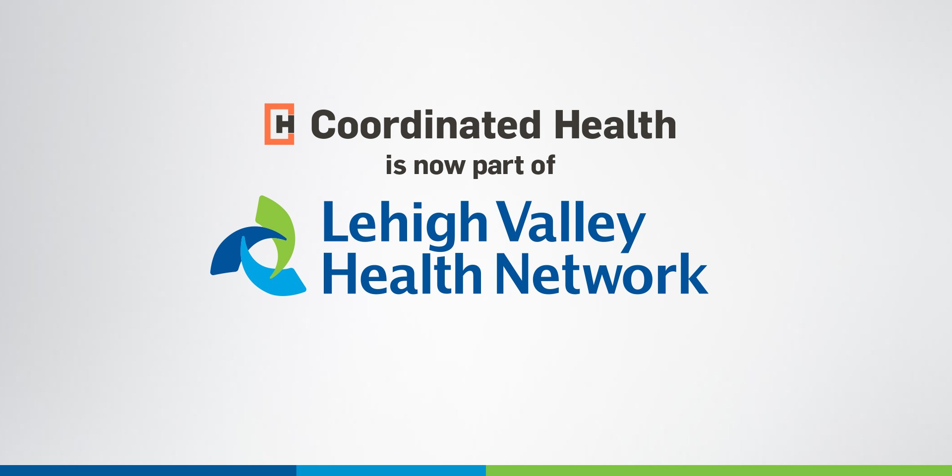 Coordinated-LVHN-Blog-Graphic