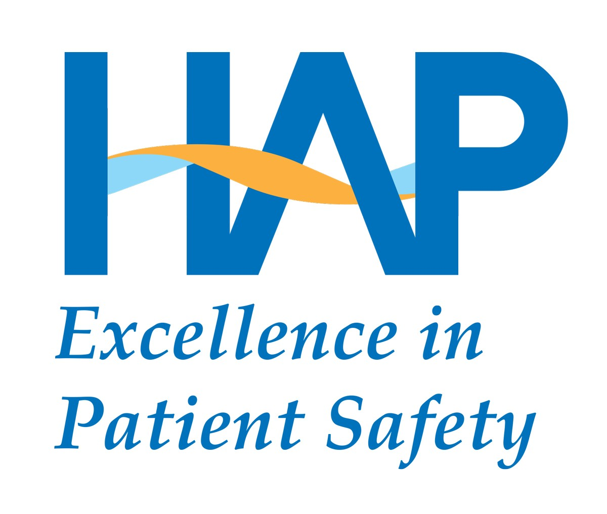 Excellence-in-Patient-Safety-Logo
