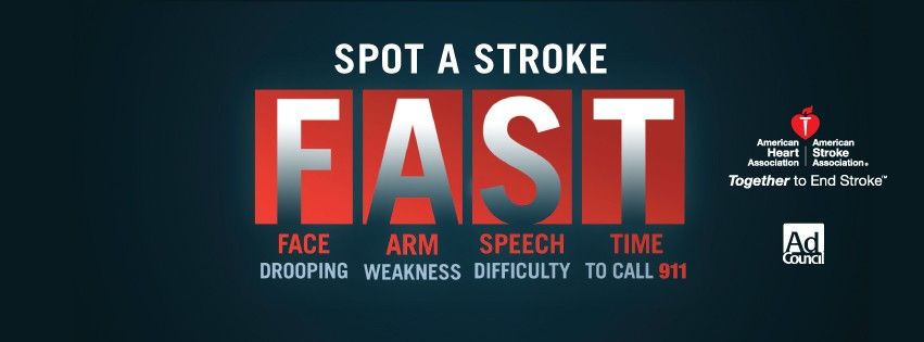 fast-stroke-prevention.jpeg