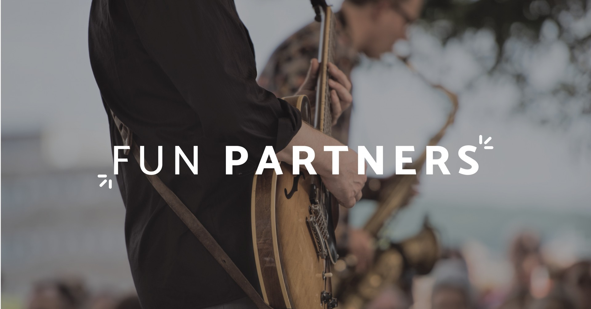 Fun Partner_Virtual Musikfest_1200x628