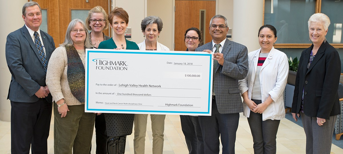 Highmark Foundation News Blog