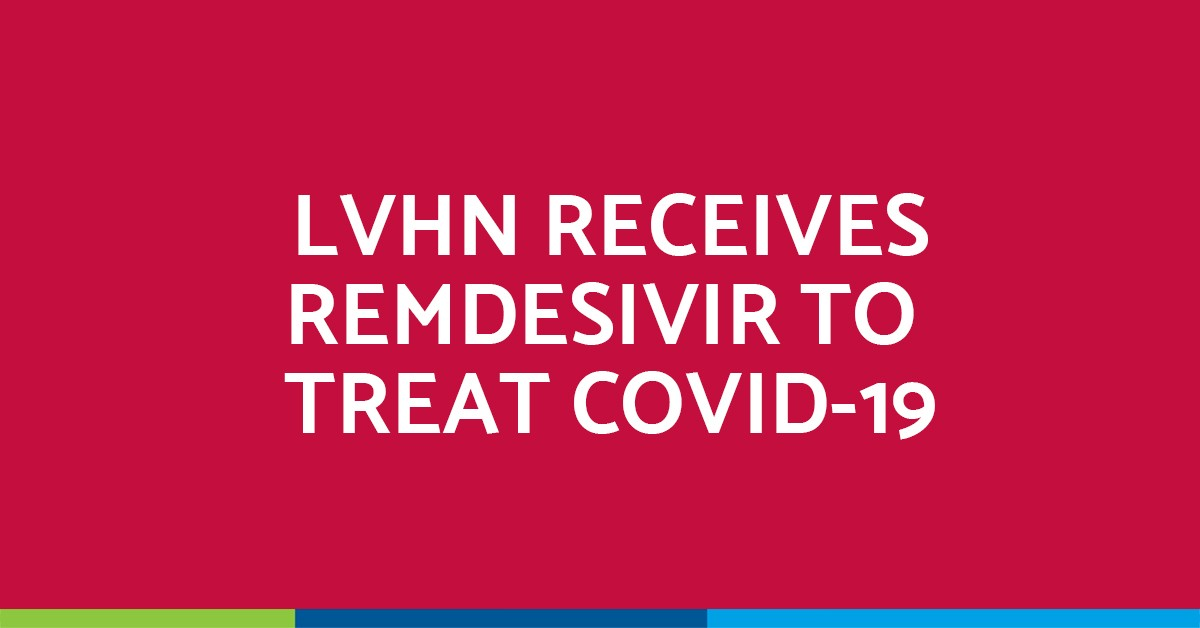 LVHN Receives Drug_1200x628