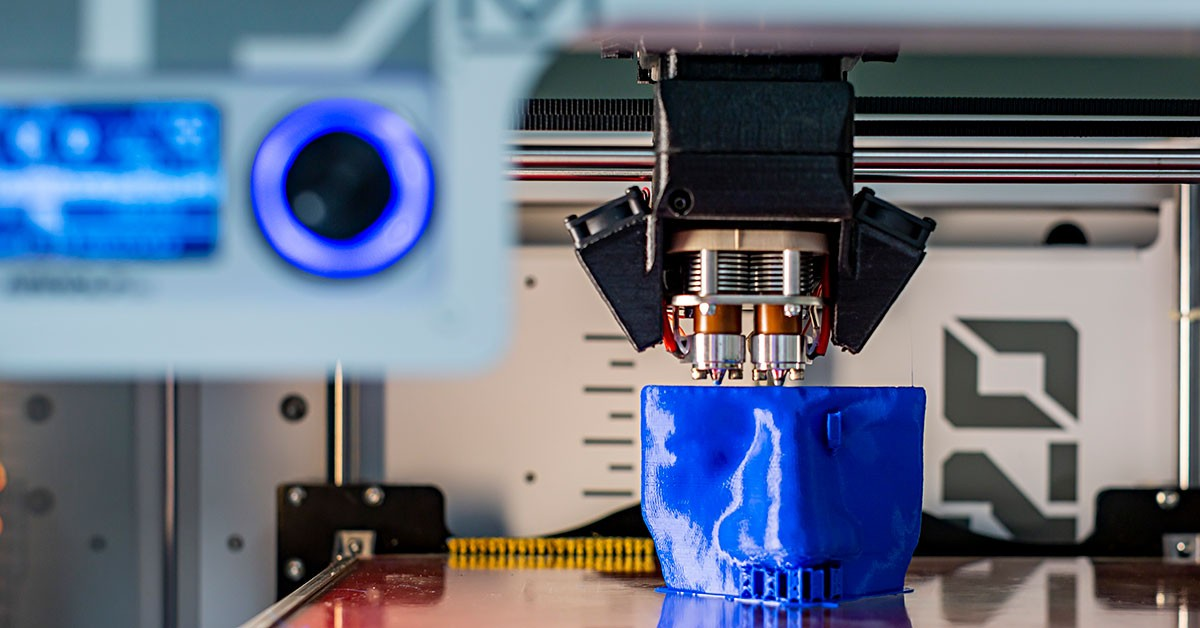 Improving Skin Cancer Radiation Therapy With Custom 3d Printed Bolus Devices