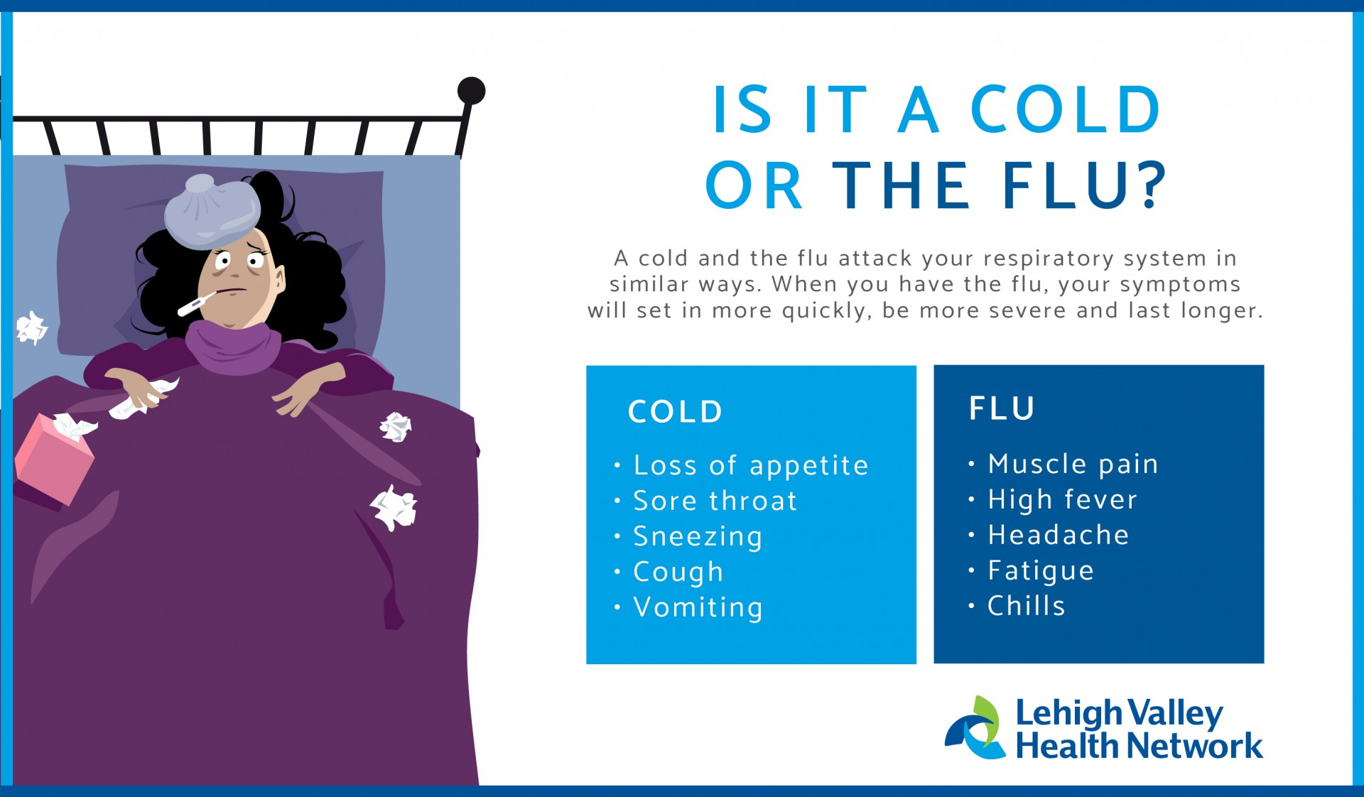 N10882 Cold vs Flu Blog_710x415