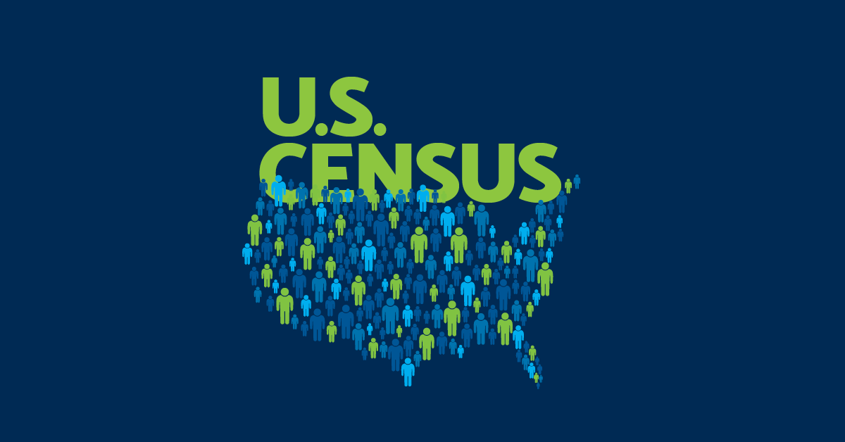 N11432_US Census 2020-1200x628