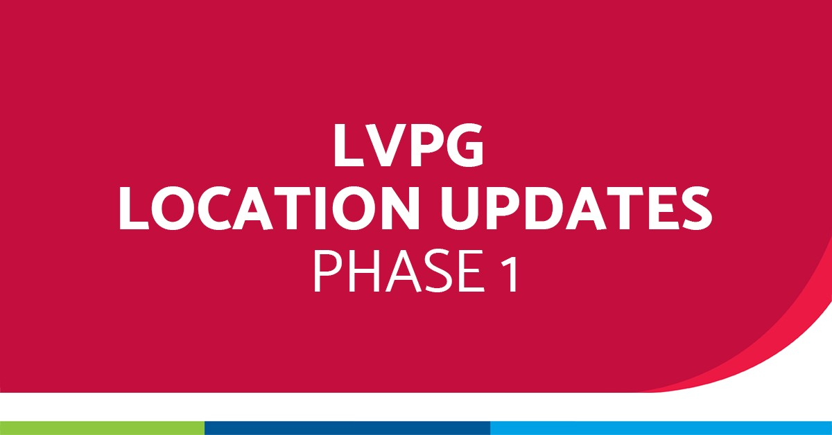 N11729 LVPG Consolidation phase 1200x628 blog specific