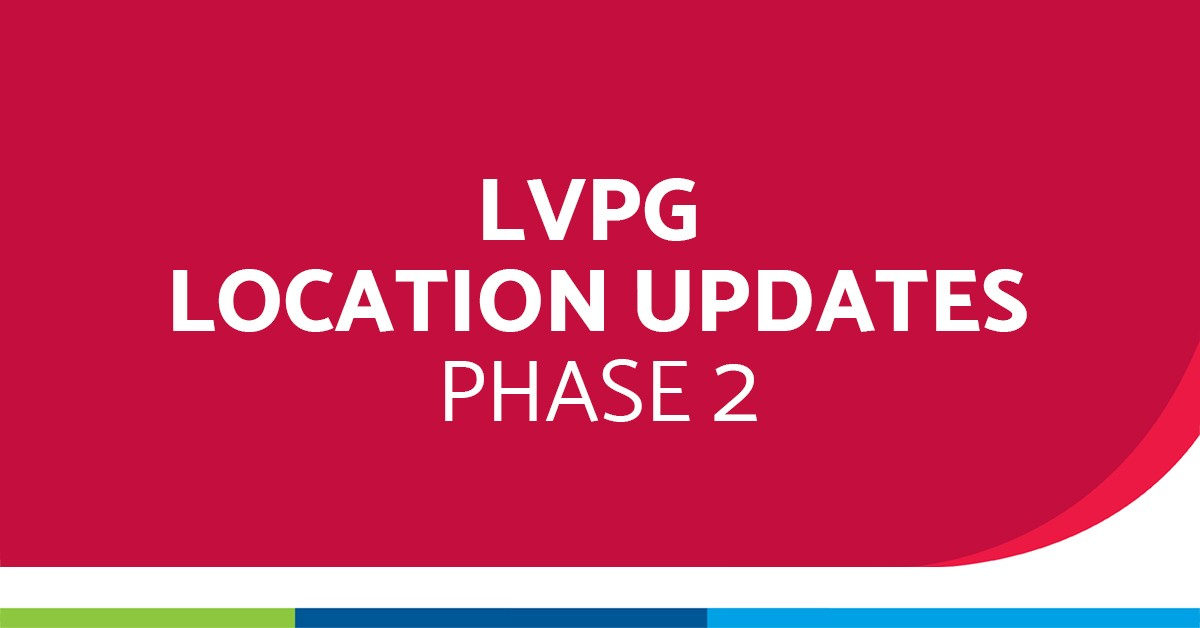 N11733_LVPG Consolitation Phase 2_1200x628 blog specific