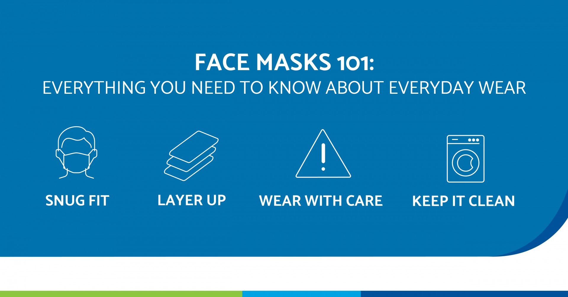 N11752 Everyday Face Masks 101 Infographic_1200x628 no logo