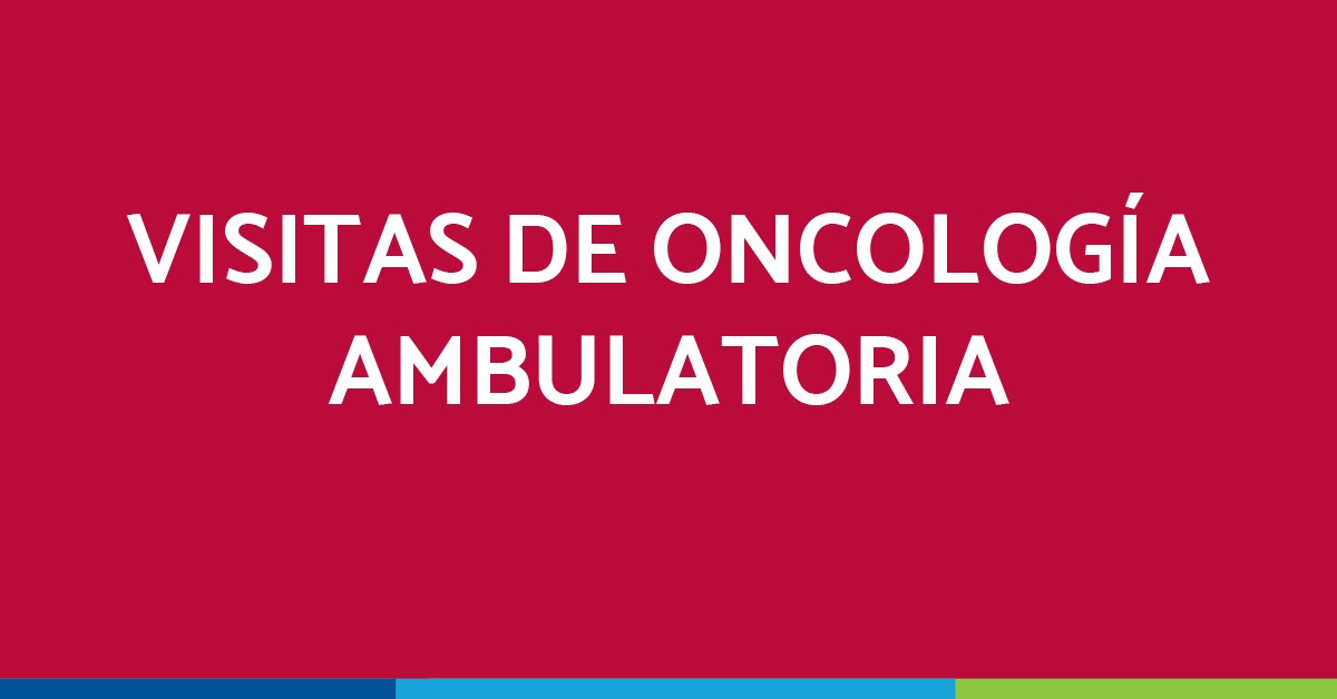 N11890_7_1200x628_Spanish Covid_Oncology Outpatient Visitation
