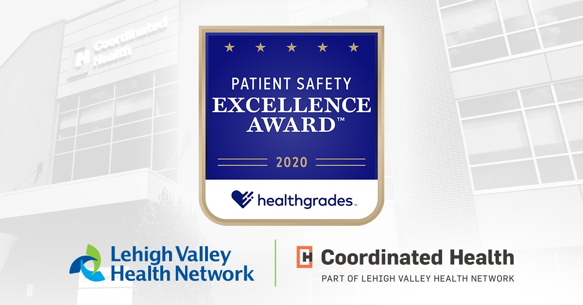 N12381_1200x628_Patient Safety Excellence-Logo