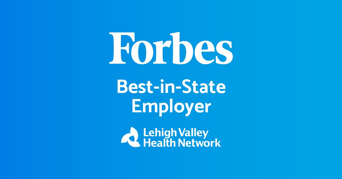 N13104_1200x628_Social Post - Forbes Best-In-State Employer3