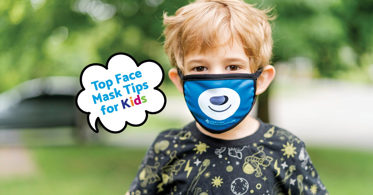 N13165_Face Mask FAQ and Infographic-Blog