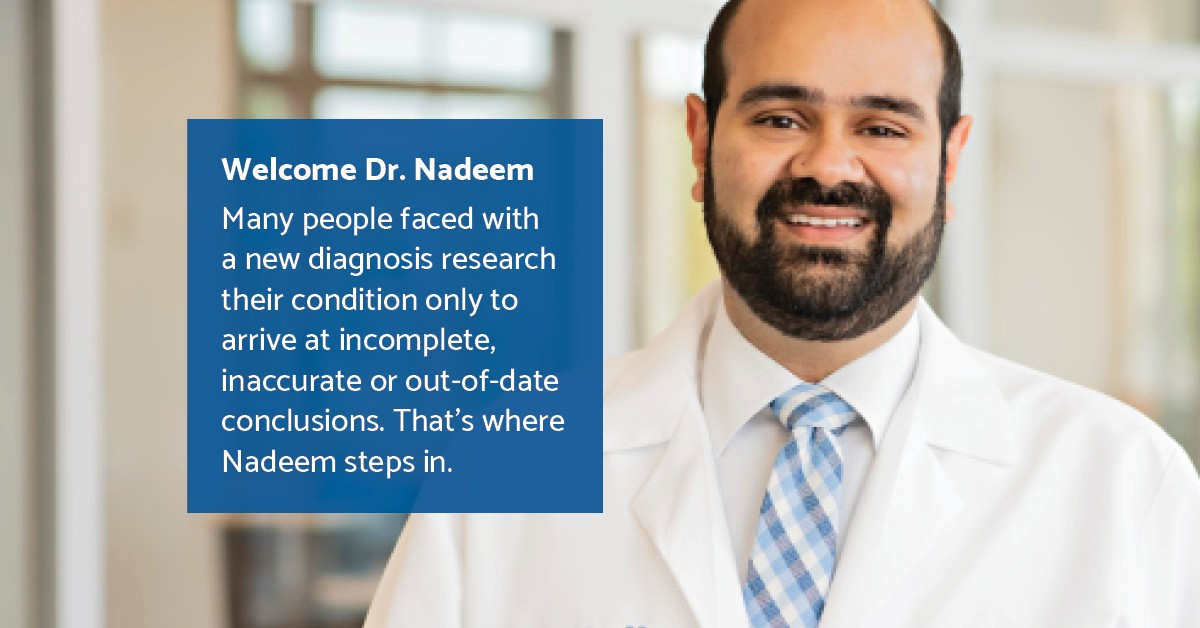 N13297_DYSK Hematology Oncology Nadeem-Blog