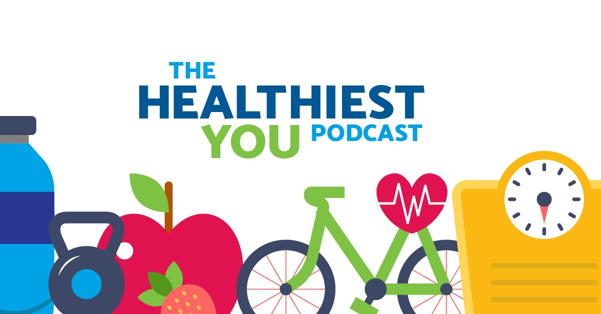 N13899_Healthiest You Podcast-Social Blog
