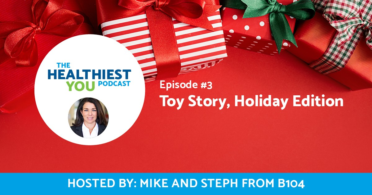 N14206_Healthiest You Podcast-Toy Story Blog