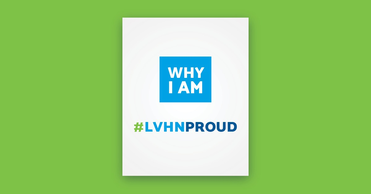 N14860_Why I am LVHN Proud-Banner