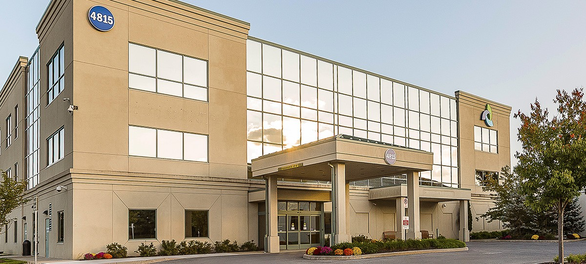Lehigh Valley Hospital Orthopedics Care Among the Best