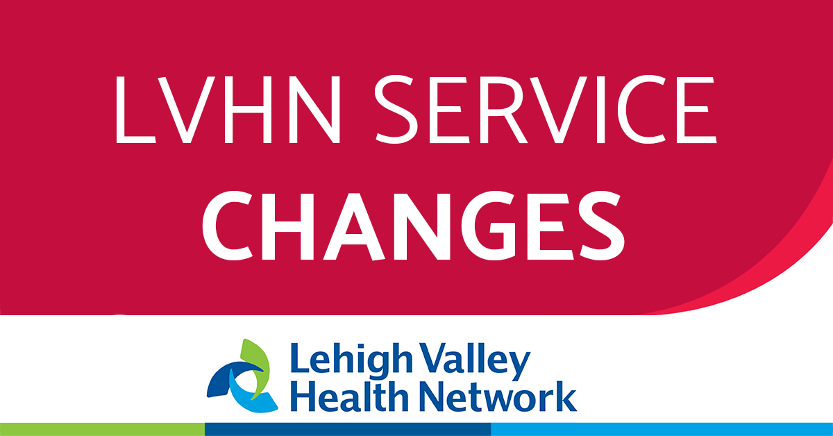 service-changes-logo-1200x628