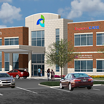 health-center-at-easton-rendering400x400.png