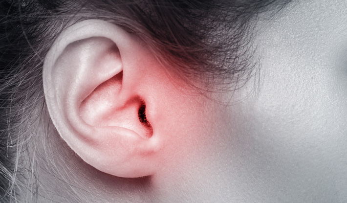 Blog-Chronic-Ear-Infections
