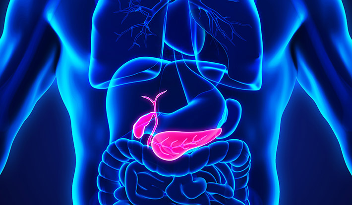 know the signs of gallbladder disease