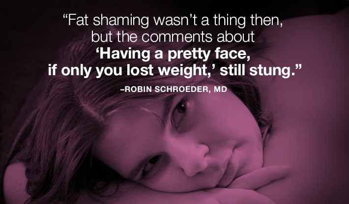 n00720-blog-obesity-is-not-a-character-flaw.png