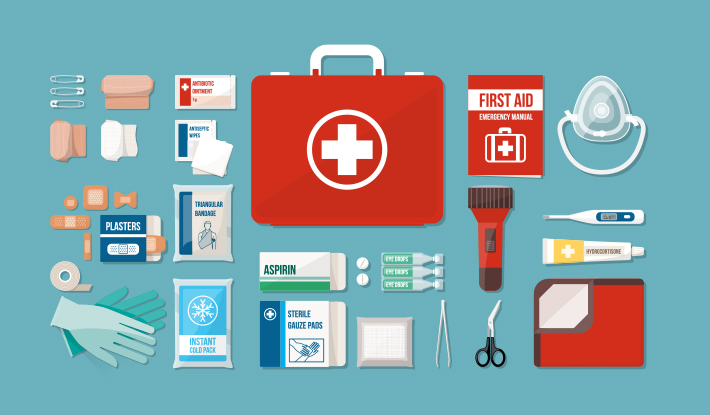 N05004_Blog-First Aid Kit (1)