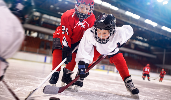 N06690_Blog-Contact Sports and Kids