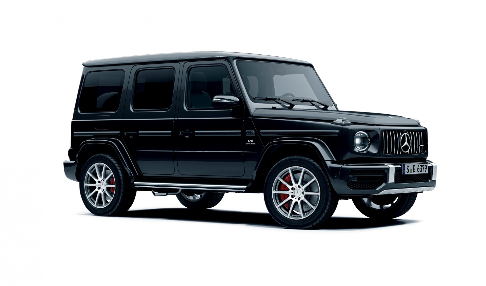 G63_front