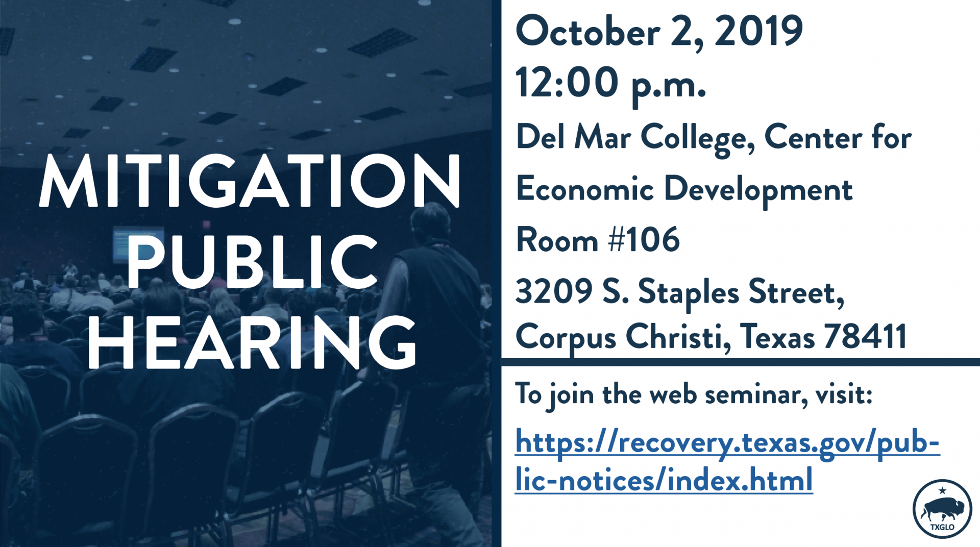 Mitigation-PublicHearing-Graphics-CC6