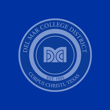 DMC District Seal