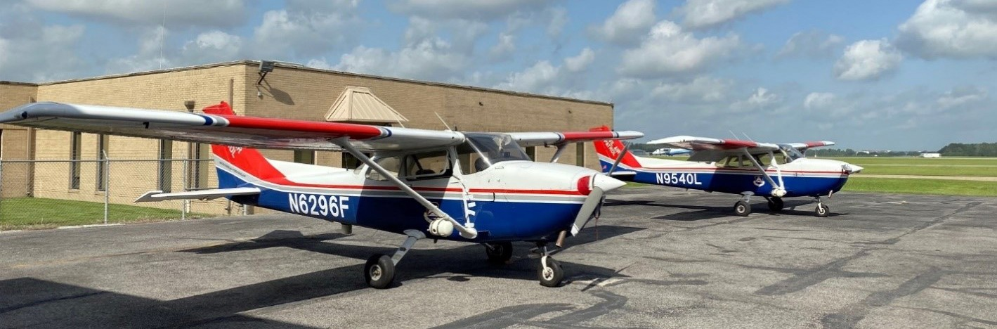 Awaiting launch