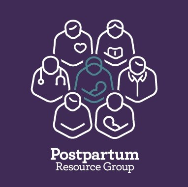 Postpartum Resource Group