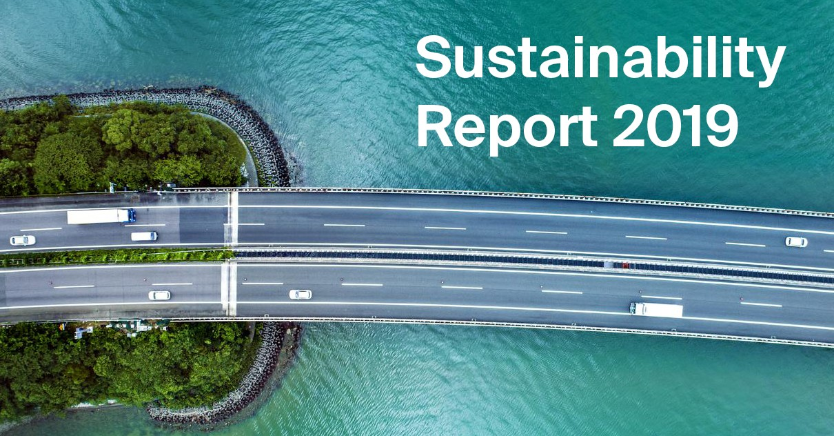 Image_Sustainability_Report_2019
