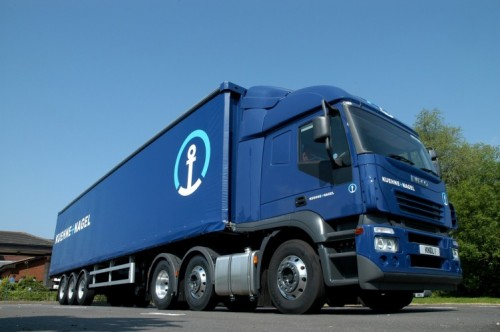 <p>Kuehne+Nagel enters into a definitive agreement to sell a major part of its UK contract logistics portfolio to XPO Logistics. The scope of the transaction includes the drinks logistics, food services and retail & technology businesses. These operations generated a turnover of approximately CHF 750 million in 2019 and are supported by 7'500 employees.</p>