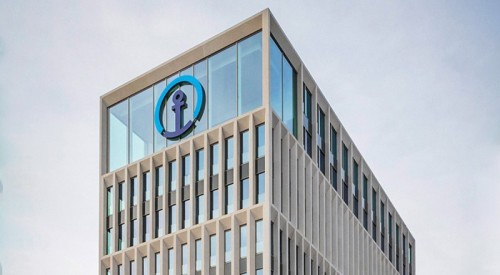 <p>As a result of the coronavirus pandemic, business volumes declined sharply in the first quarter of 2020. Kuehne+Nagel Group's net turnover, gross profit and earnings were significantly below last year's levels. Furthermore, currency fluctuations had a significant negative impact.</p>