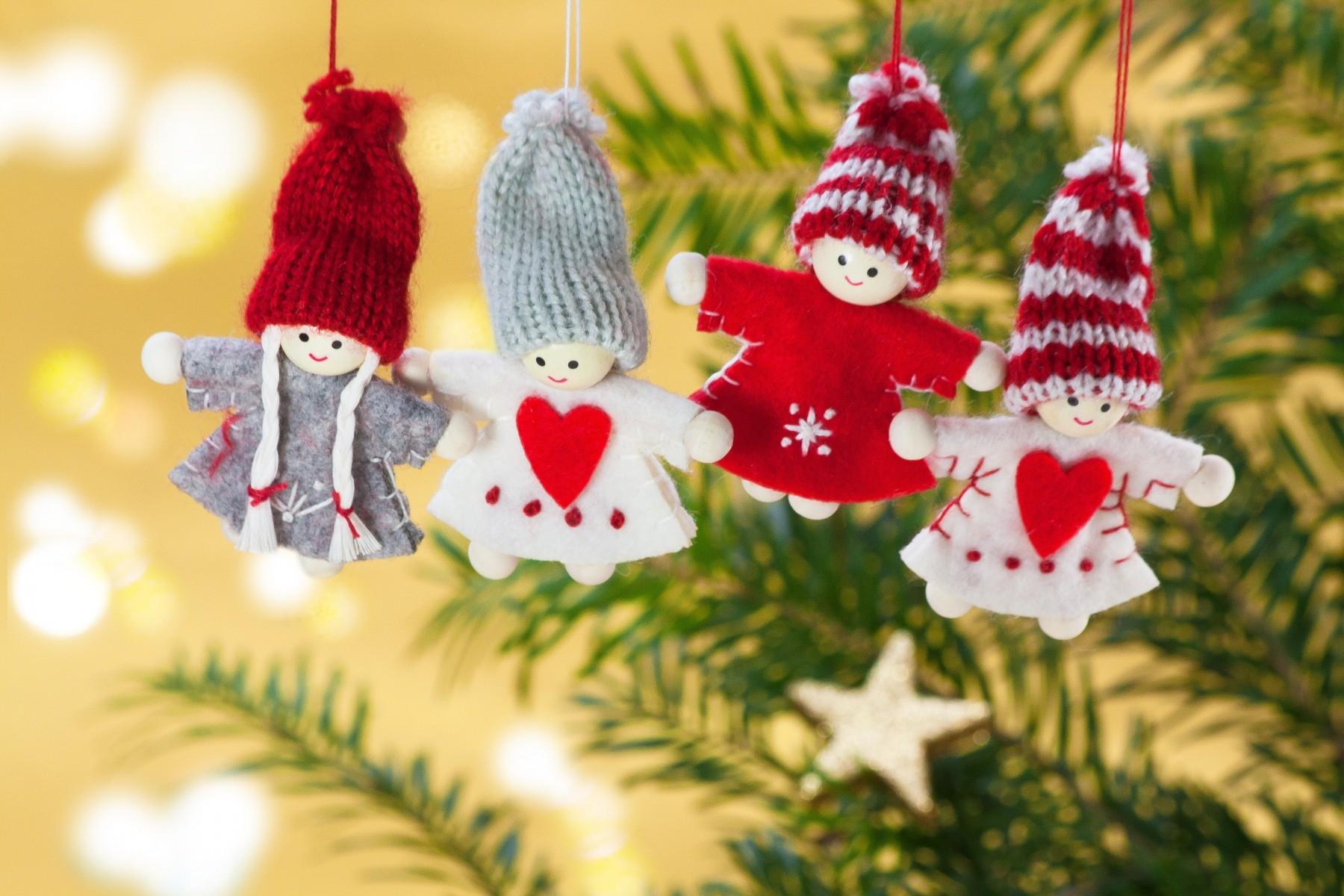 weihnachtsbaumschmuck weihnachtsbaumschmuck