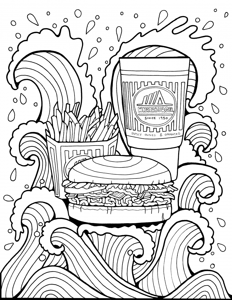 1920 1mealcoloringpage png10000