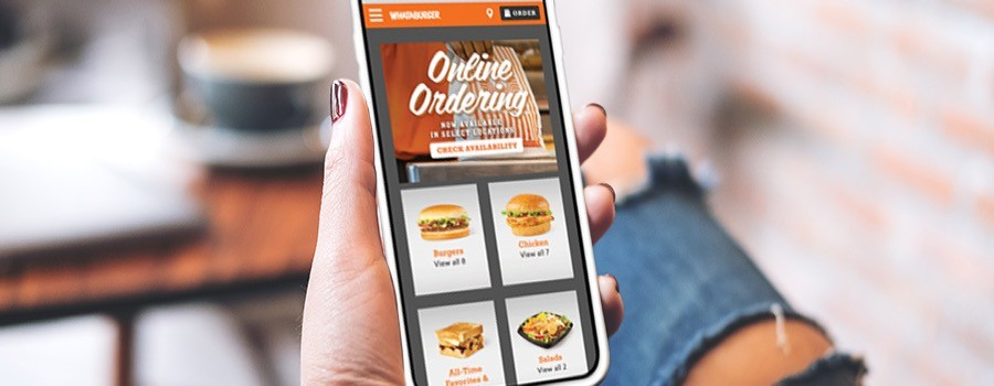 Whataburger-los-beneficios-de-ordena-en-linea