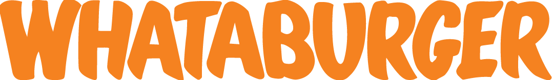 Orange Channel Letters