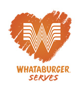 WhataburgerServes
