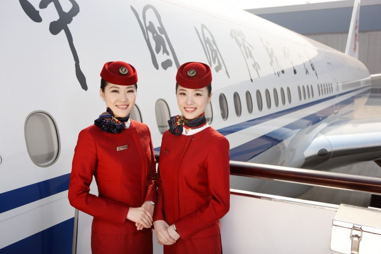 Air+China+to+launch+four+times+weekly+direct+flights+between+Beijing+and+Brisbane