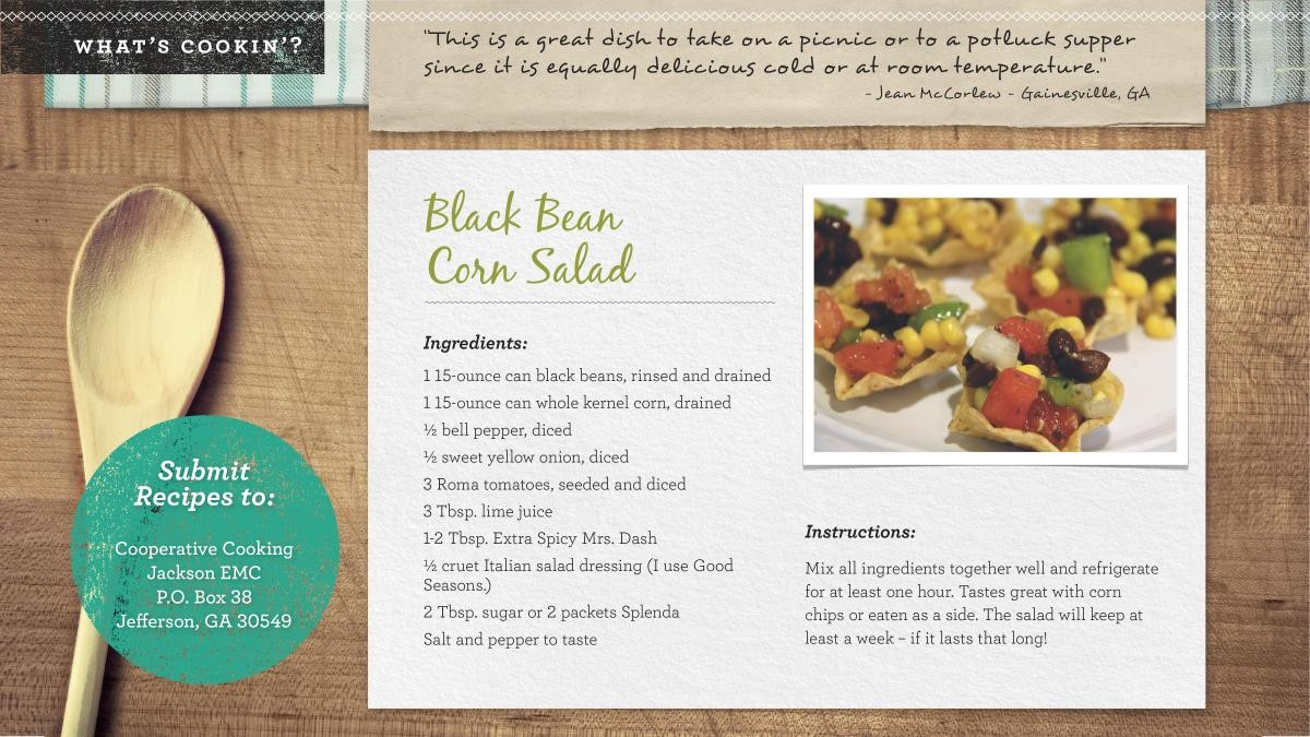 august_recipe_card_black_bean_corn_salad