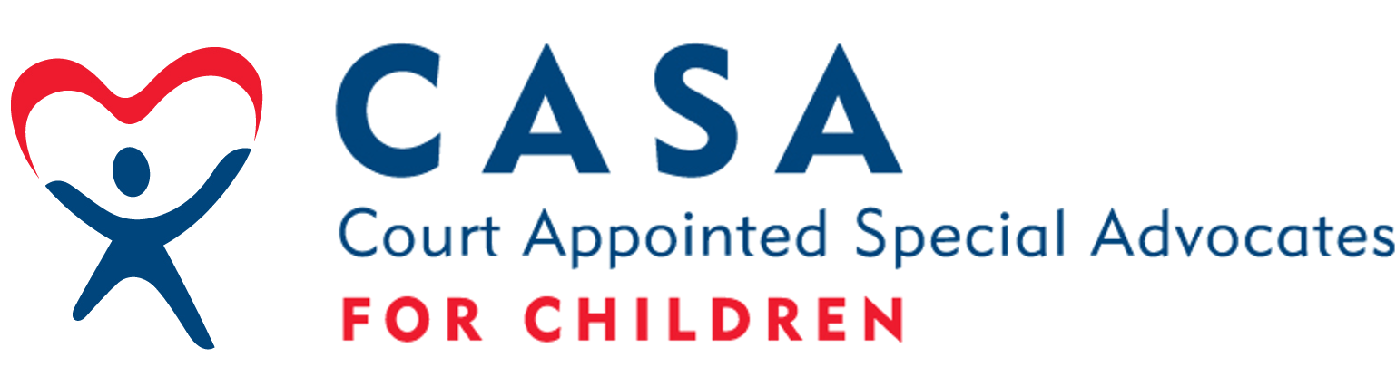 CASA-logo-side-text-transp-1